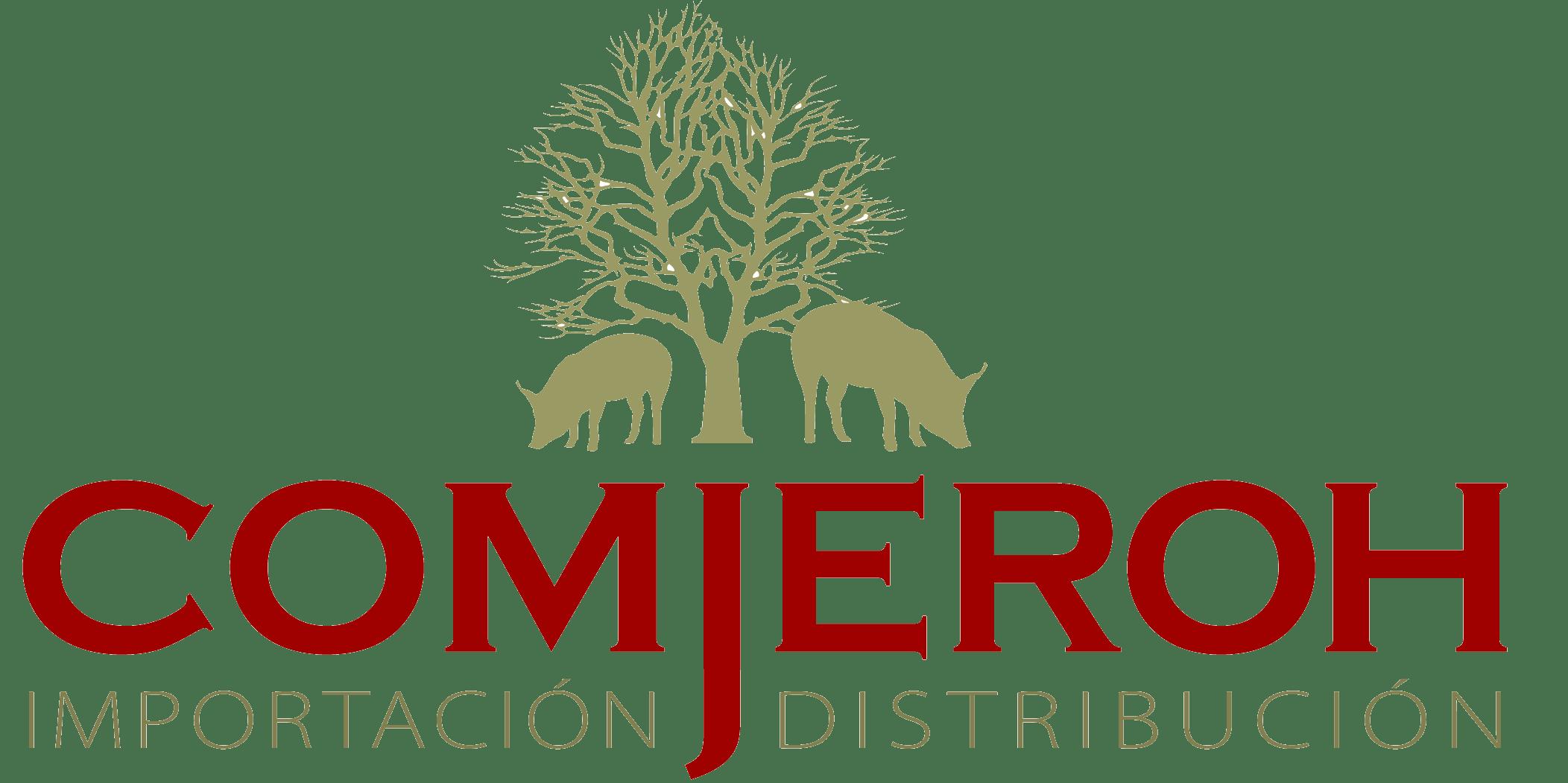 Comjeroh - Los mejores productos de Canarias